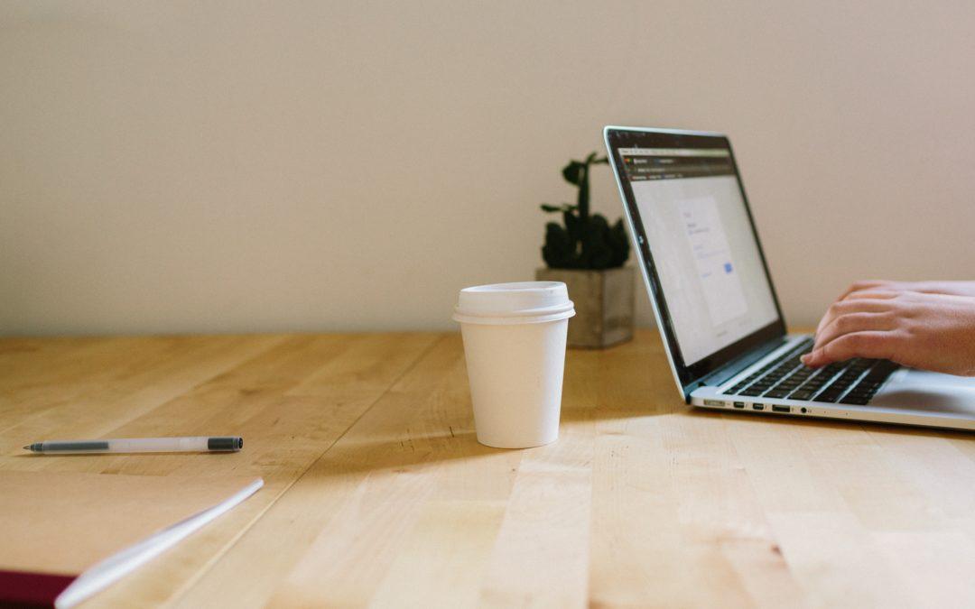Cas client : rédaction de contenus optimisés dans le domaine cosmétique