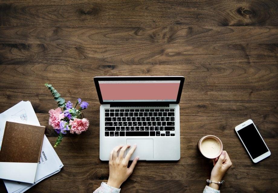 5 conseils pour attirer plus de visiteurs étrangers sur votre site web