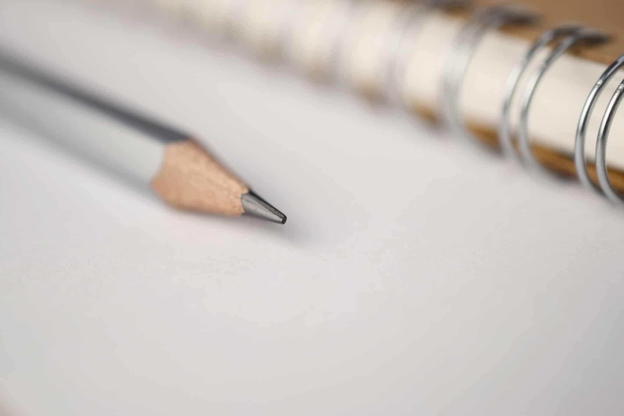 Prise de notes : 5 conseils pour gagner du temps