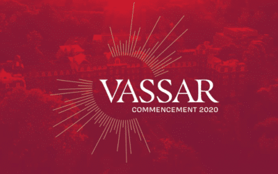 Interpretation Case Study: Vassar