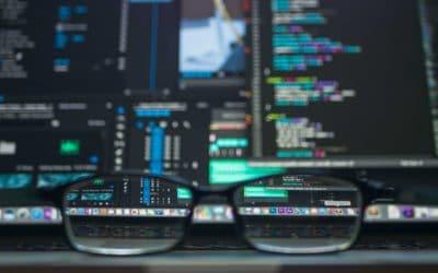 Stato dell'arte della traduzione automatica di Ubiqus