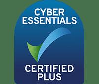 Ubiqus UK is Cyber Essentials Plus Certified