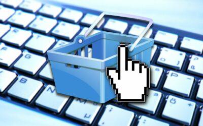 Traducción de páginas de e-commerce: por qué y cómo hacerlo