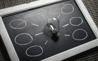 5 trucos para optimizar la calidad de una interpretación