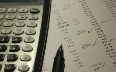 La traducción de las cuentas anuales