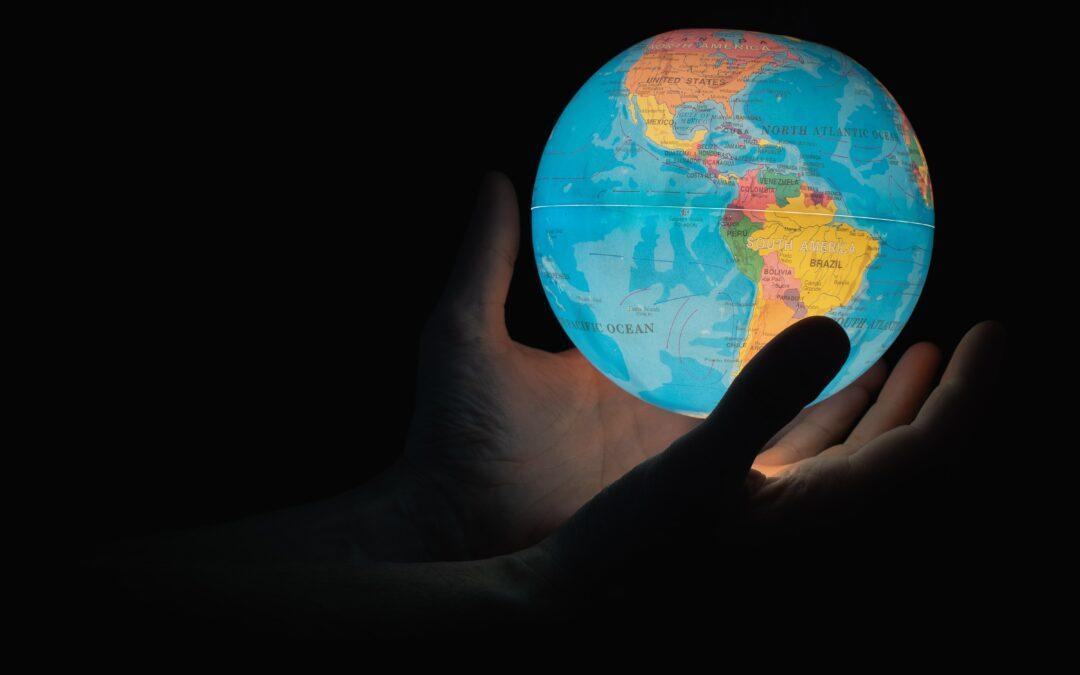 Réussir sa réunion multilingue grâce à l'interprétation